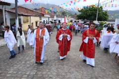 FOTO SÃO PEDRO 17