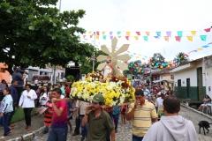 FOTO SÃO PEDRO 21