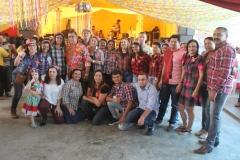 FOTO EDUCAÇÃO FORRÓ 08