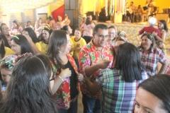 FOTO EDUCAÇÃO FORRÓ 11