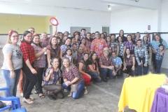 FOTO EDUCAÇÃO FORRÓ 17
