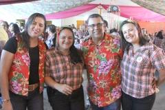FOTO EDUCAÇÃO FORRÓ 20