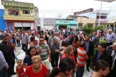 FOTO ASTEAMENTO DAS BANDEIRAS 10