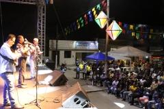 FOTO NO FESTIVAL DE VIOLEIROS 04