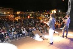 FOTO NO FESTIVAL DE VIOLEIROS 09