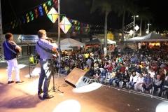 FOTO NO FESTIVAL DE VIOLEIROS 10