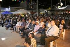 FOTO NO FESTIVAL DE VIOLEIROS 11