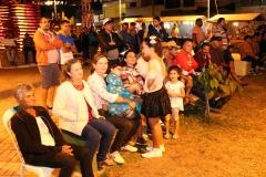 FOTO NO FESTIVAL DE VIOLEIROS 12