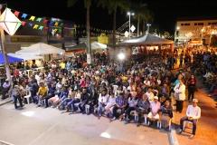 FOTO NO FESTIVAL DE VIOLEIROS 16