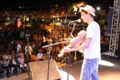FOTO NO FESTIVAL DE VIOLEIROS 17