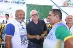IX COPA PE DE BANDAS E FANFARRAS (10)