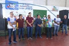 IX COPA PE DE BANDAS E FANFARRAS (11)