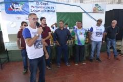 IX COPA PE DE BANDAS E FANFARRAS (12)