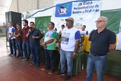 IX COPA PE DE BANDAS E FANFARRAS (13)