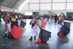 IX COPA PE DE BANDAS E FANFARRAS (137)