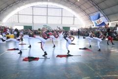 IX COPA PE DE BANDAS E FANFARRAS (139)