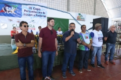 IX COPA PE DE BANDAS E FANFARRAS (14)