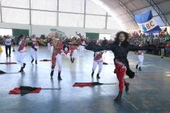 IX COPA PE DE BANDAS E FANFARRAS (140)