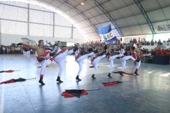 IX COPA PE DE BANDAS E FANFARRAS (141)