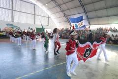 IX COPA PE DE BANDAS E FANFARRAS (142)