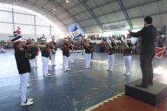 IX COPA PE DE BANDAS E FANFARRAS (143)