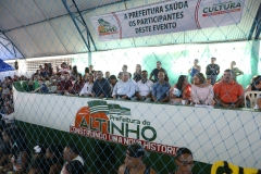 IX COPA PE DE BANDAS E FANFARRAS (2)