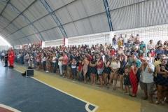 IX COPA PE DE BANDAS E FANFARRAS (20)