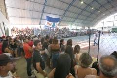 IX COPA PE DE BANDAS E FANFARRAS (22)
