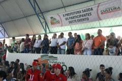 IX COPA PE DE BANDAS E FANFARRAS (24)
