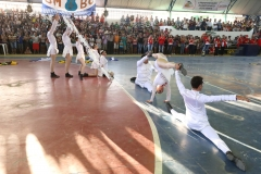 IX COPA PE DE BANDAS E FANFARRAS (28)