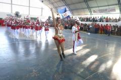 IX COPA PE DE BANDAS E FANFARRAS (29)