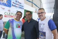IX COPA PE DE BANDAS E FANFARRAS (3)