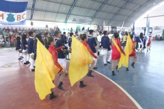 IX COPA PE DE BANDAS E FANFARRAS (55)