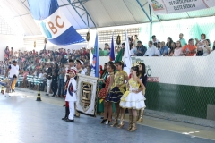 IX COPA PE DE BANDAS E FANFARRAS (56)