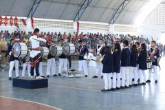 IX COPA PE DE BANDAS E FANFARRAS (57)