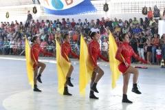 IX COPA PE DE BANDAS E FANFARRAS (58)