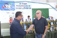 IX COPA PE DE BANDAS E FANFARRAS (6)