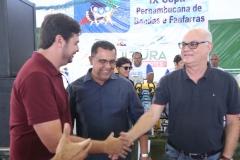 IX COPA PE DE BANDAS E FANFARRAS (7)