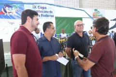 IX COPA PE DE BANDAS E FANFARRAS (8)