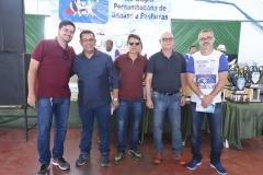 IX COPA PE DE BANDAS E FANFARRAS (9)