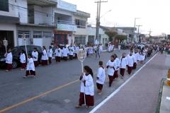 Foto na festa de nosso Senhora do Ó 06