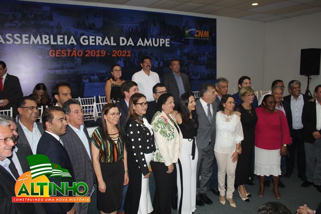 1c1f8b288a1 O prefeito Orlando José participou na manhã desta terça-feira (05)